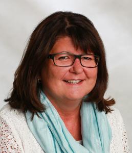 Ellen Raiser