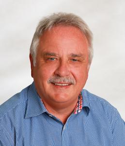 Gerhard Benz