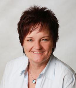 Gudrun Farinato