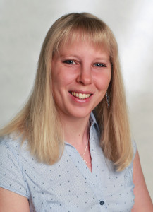 Jennifer Rathgeb